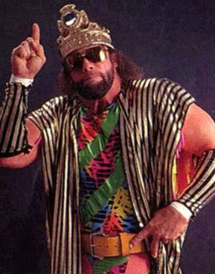 macho-king-randy-savage_display_image