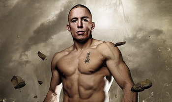 Gsp_display_image