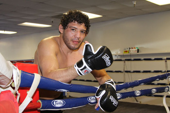 Gilbert-melendez1111_display_image