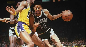 081013georgegervin_display_image