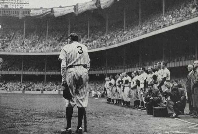 Babe-ruth_original_crop_650x440