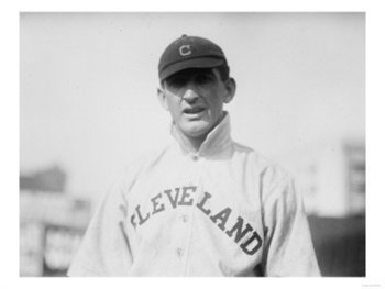 Shoeless-joe-1jpg-3885e60fcdfc133f_display_image