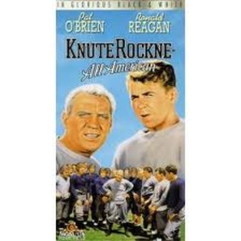 Knute_display_image