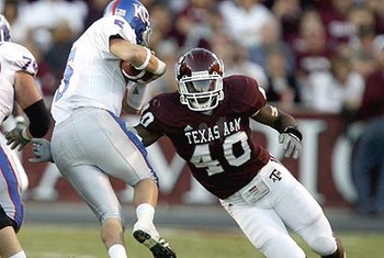Texasamvonmiller_display_image