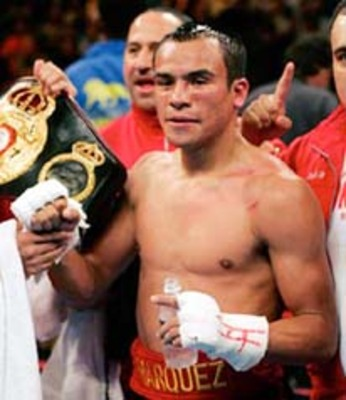 Juanmanuelmarquez1_display_image