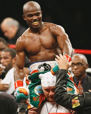 Timothybradley_display_image
