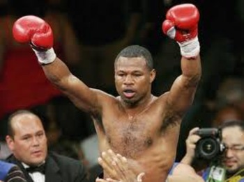 Shanemosley1_display_image