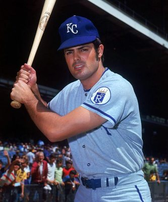 Lou-piniella-kansas-city-royals_display_image