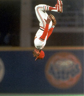 Smitphu008001ozzie-smith-1985-world-series-flip-posters_display_image