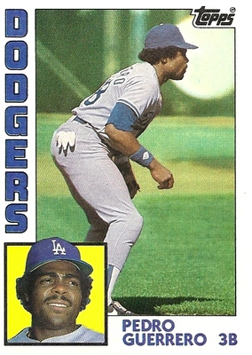 Pedro_84_topps_display_image