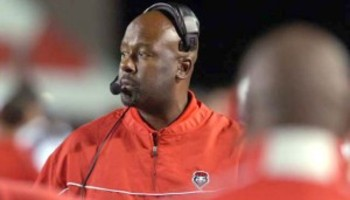 Mike_locksley-300x171_display_image