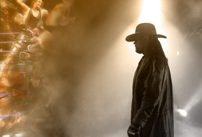 The-undertaker-wallpaper_crop_650x440