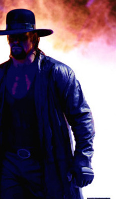 The-undertaker-117-entrance-at-summerslam-photofile_display_image