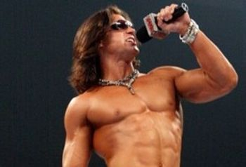 John-morrison_feature_display_image