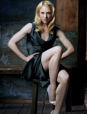 40reneezellweger_display_image