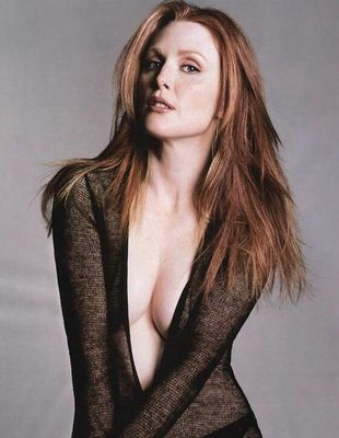 31julianne-moore_display_image