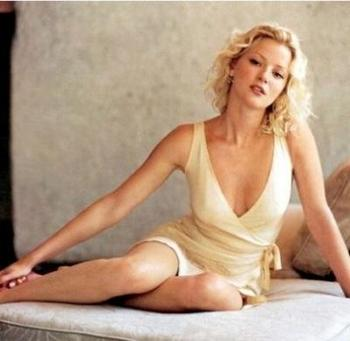 26gretchenmol_display_image