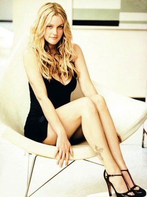 25drewbarrymore-feverpitch_display_image
