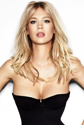 11januaryjones_display_image
