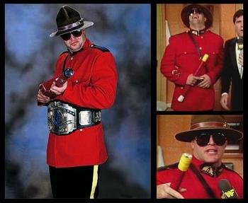 14themountiewwf_display_image.jpg?129100
