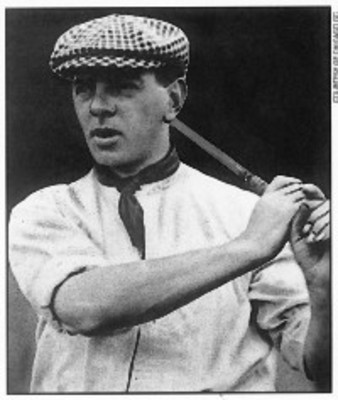 Best-golfers-willie-anderson1_display_image