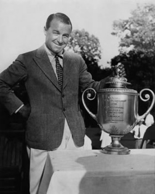 Gene_sarazen_display_image