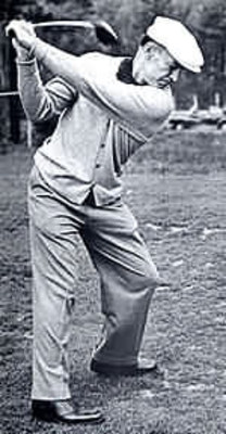 Ben_hogan_4_display_image