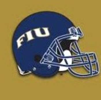 Fiu_original_display_image