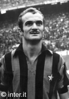Mazzola_display_image