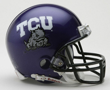 Tcu-horned-frogs-replica-mini-helmet-3349414_display_image