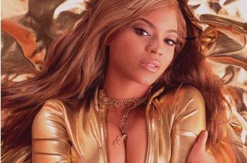 Beyoncecover_display_image