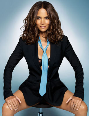 2halleberry-theprogram_display_image