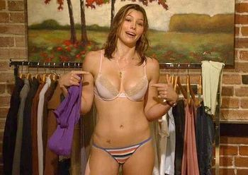 1jessicabiel-summercatch_display_image