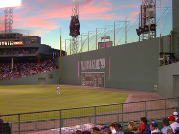 Greenmonster_display_image