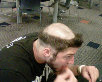 Tim_tebow_rookie_haircuit_display_image
