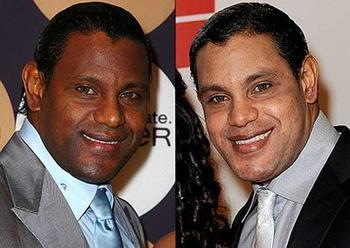 Sammy-sosa-white-face_display_image