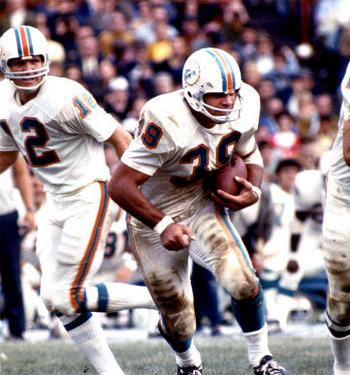 Larrycsonka_original_display_image