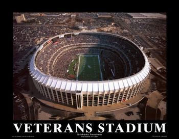 Veterans-stadium-philadelphia_display_image
