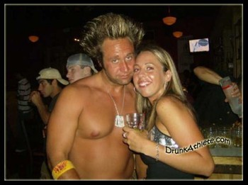 Jeff-reed-pittsburgh-steelers-drunk-pictures_display_image
