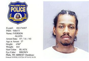 Allen_iverson_display_image