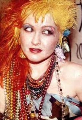 Lauper_display_image