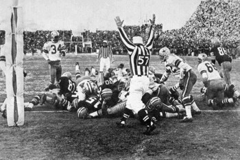 Lambeau-icebowl-file_display_image