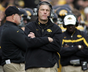 Ferentz2_display_image