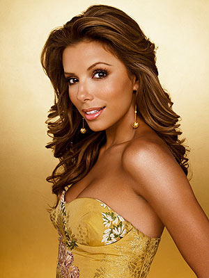Eva-longoria-parker_display_image