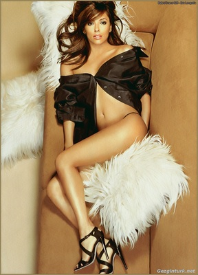 Tony-parkers-wife-eva-longoria-03_display_image