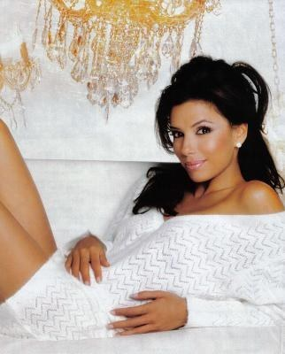 Eva_longoria_-10546_display_image