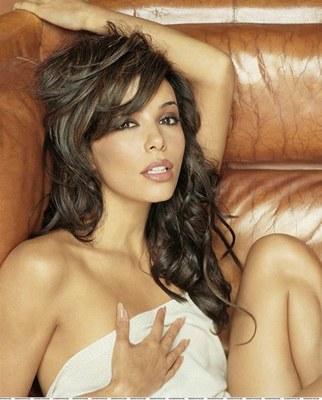 Eva_longoria_-10549_display_image