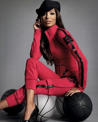 Eva_longoria_-10532_display_image