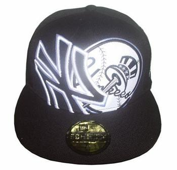 Newera_display_image