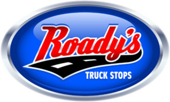 Logo_roadys_large_display_image
